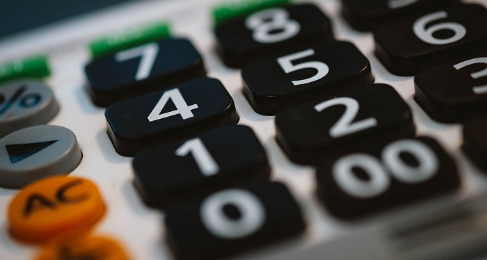 detrazioni fiscali pensioni