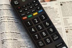 Canone Rai 2019 in Legge di Bilancio: cosa cambia e importo