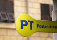 Assunzioni Poste Italiane 2019: 7500 posti, requisiti e chi rientra