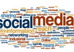 Comunicazione social network e marketing: cos'è e come funziona