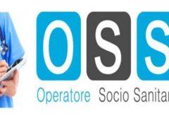 Concorso OSS Puglia per 2445 posti, requisiti e domanda