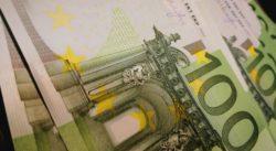 Conto corrente, libretto postale e contanti: limiti e sanzio