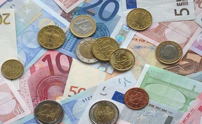 Conto corrente online: costo e interessi ottobre 2018
