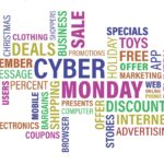 Cyber Monday 2018 data Italia offerte