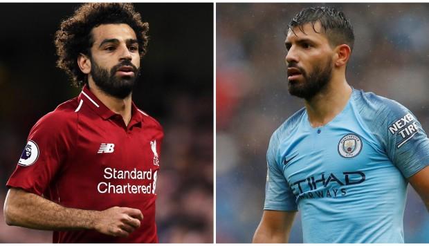 diretta liverpool-manchester city streaming live premier league 2018/2019