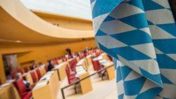 Elezioni Baviera 2018: risultati, una debacle storica per i partiti tradizionali