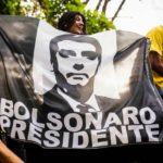 Elezioni Presidenziali Brasile