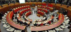 Elezioni regionali Trentino-Alto Adige 2018: candidati, quando si vota e sondaggi