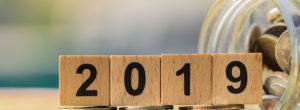 Esterometro 2019: importo, requisiti e chi rischia i controlli