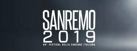 Festival di Sanremo 2019: date, ospiti, cantanti e quando inizia
