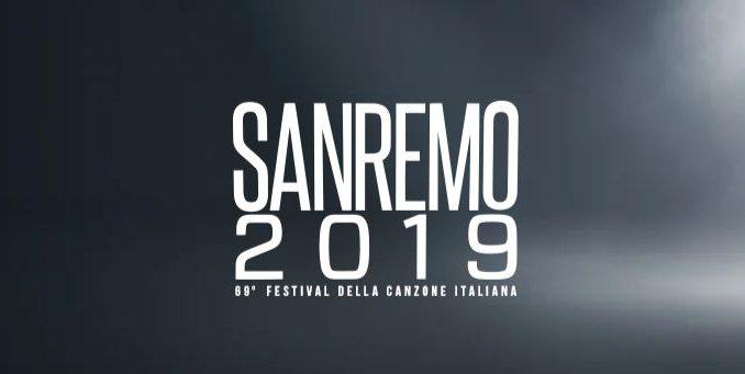 sanremo 2019  Festival di Sanremo 2019: date, ospiti, cantanti e diretta streaming-tv