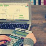 Flat Tax 2019 partita Iva