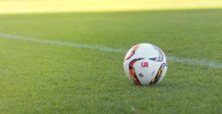 Siviglia-Valladolid: diretta streaming e TV, ecco dove vederla – Liga