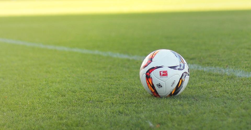 Bundesliga 2018/19