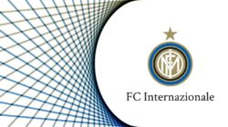 Calendario Inter 2019: date partite di Serie A, Coppa Italia