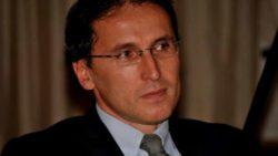 Francesco Boccia: moglie figli e carriera del candidato alla segreteria PD
