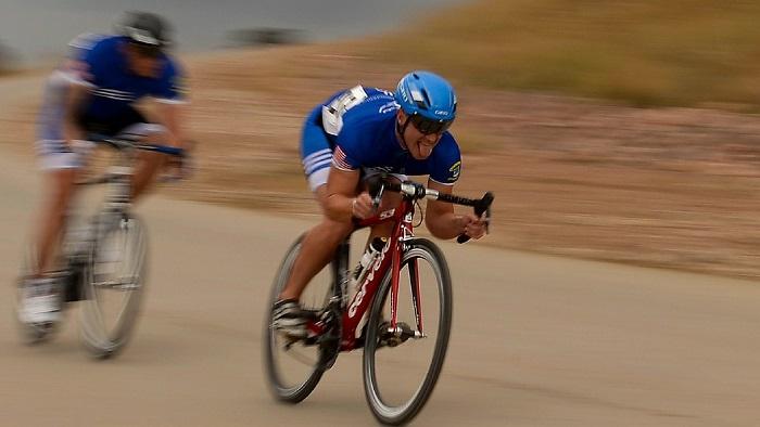 Giro d'Italia 2019 tappe percorso