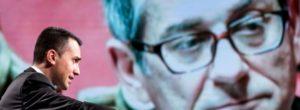 Governo ultime notizie: Tria e Di Maio, il governo giallo-verde punta la Cina