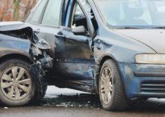 Incidente auto: risarcimento e infortunio, come funziona se si va al lavoro