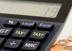 Isee Pace fiscale 2019: reddito, limiti, scaglioni e come farlo
