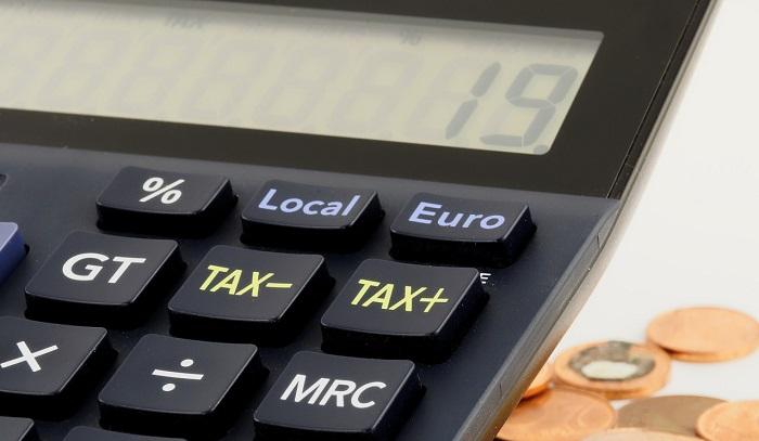 Isee pace fiscale 2019 reddito limiti
