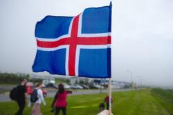 Immigrazione: l'Islanda accoglierà 75 rifugiati nel 2019