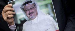 Jamal Khashoggi assassinato: cosa ci dice il suo caso