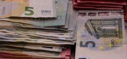 Legge 104 e aumento stipendio, come funzionano gli scatti di