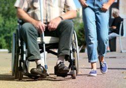 Legge 104 Inps e permessi invalidità o handicap grave |  a chi spettano