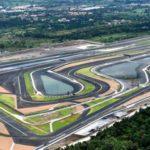 motoGP GP Buriram