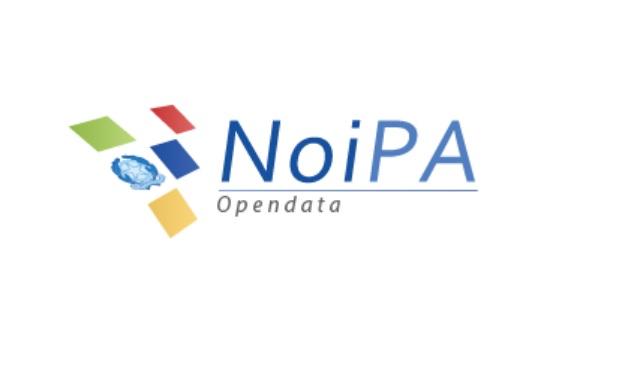 NoiPa cedolino stipendio: nuovo portale comunicato Mef