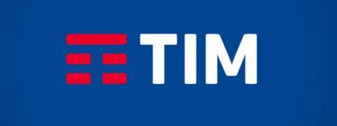 Offerte Tim mobile 2018 50 GB