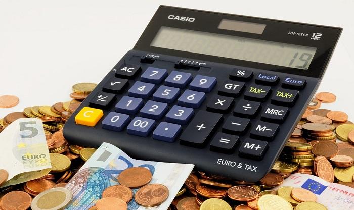 Commercialisti: da condono vantaggi per redditi oltre 75mila euro