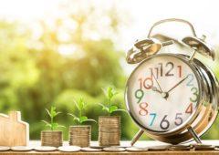 Pagamento pensioni: Poste Italiane e banca. Calendario novembre 2018