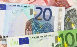 Pensione invalidità con assegno ridotto: importo e motivi de
