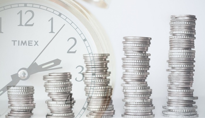 Pensioni ultime notizie Quota 100 6 mesi di stipendio