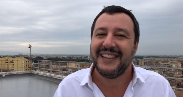 Pensioni ultime notizie: Quota 100 e anticipata, rissa Boeri Salvini
