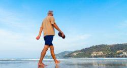 Pensioni ultime notizie: Quota 100 e anticipata, età pension