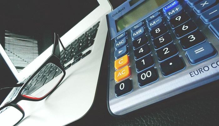 Pensioni, ultime news: non ci sono le regole per quota 100
