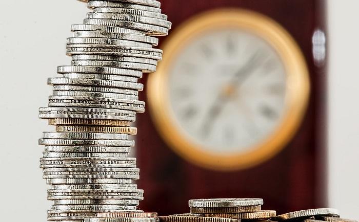 Pensioni, con quota 100 addio però al cumulo gratuito dei contributi