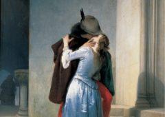 Pinacoteca di Brera: opere, cosa vedere e come arrivare