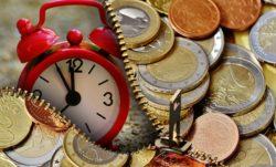 Poste Italiane: buoni fruttiferi e ingiunzione di pagamento,