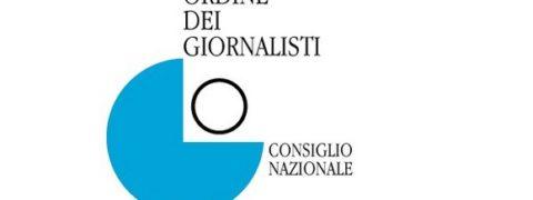 riforma ordine giornalisti
