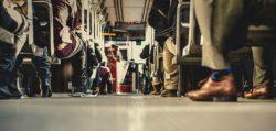 Sciopero 26 ottobre 2018: orari treni e bus garantiti a Roma e Milano