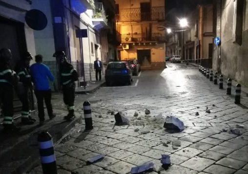 Terremoto Catania oggi: epicentro e danni, previste altre scosse