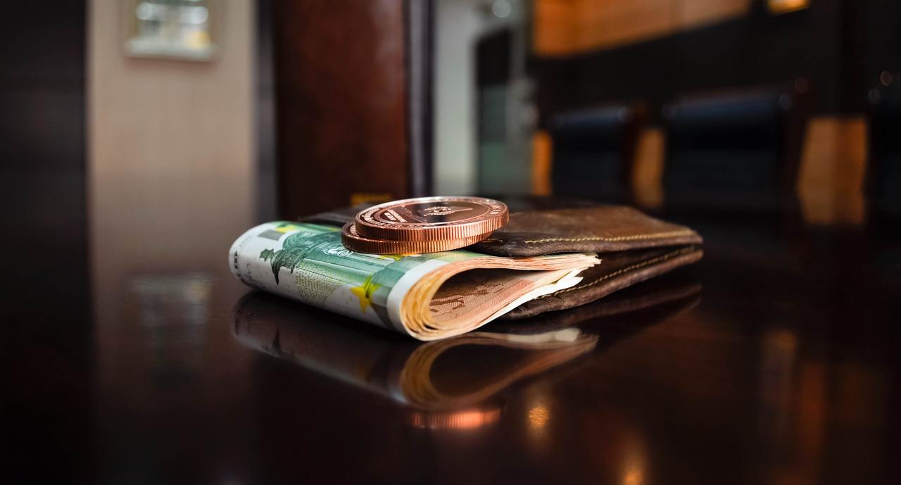 Tfr azienda in liquidazione: chi paga