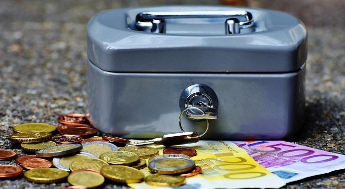 Tfr e liquidazione: sentenza su trattenute in arrivo