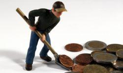 Pensione anticipata 2019: proroga articolo 13, chi esce prima. I requisiti