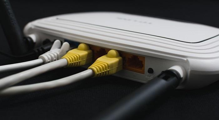 Tim, Wind e Vodafone: obbligo modem a pagamento