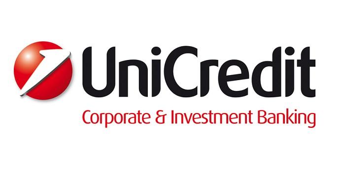 Unicredit down problemi di accesso